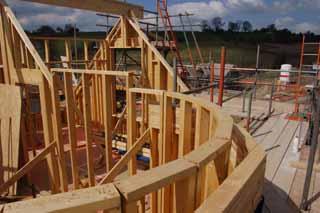 wintles-construction051029