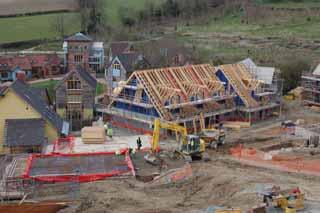 wintles-construction054030