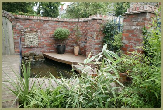 concept-garden