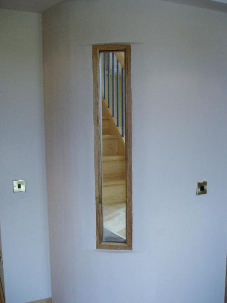 long-thin-interior-window