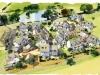 the-houses-tweaked