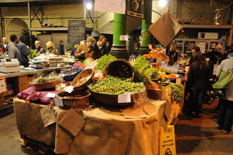 borough-market-2