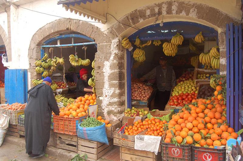 morocco-market-1