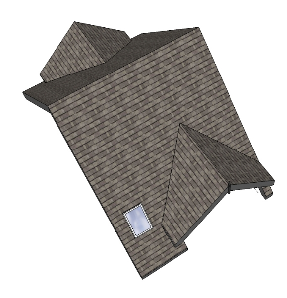 house-type-82-roof