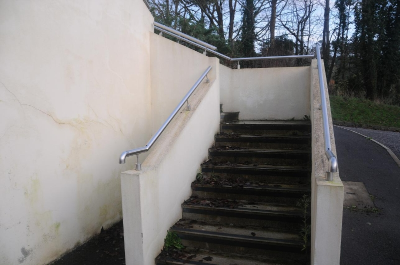 malpas-rd-steps