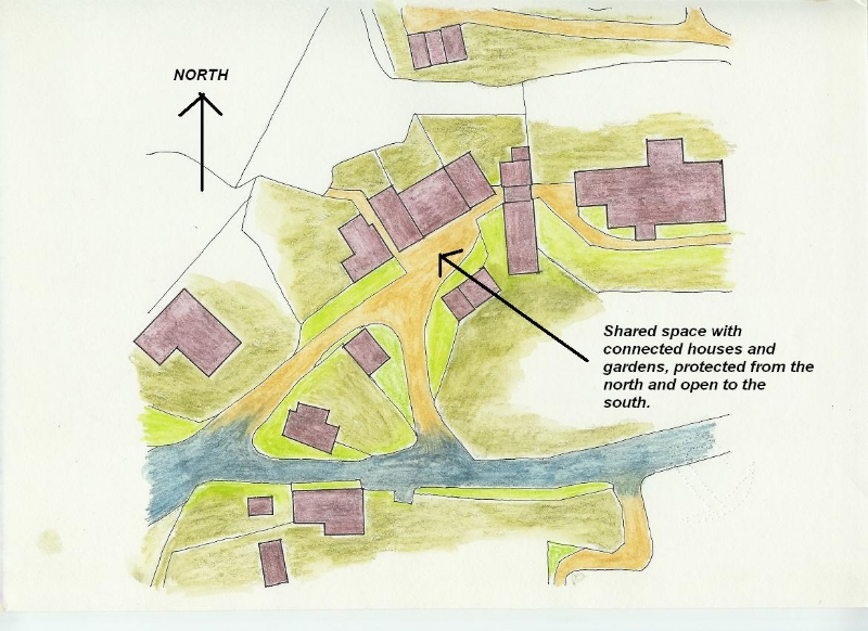 st-clement-layout-with-text
